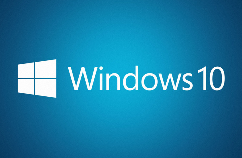 Windows 10 is topping the popularity charts with 25% of steam users on board in time of few months