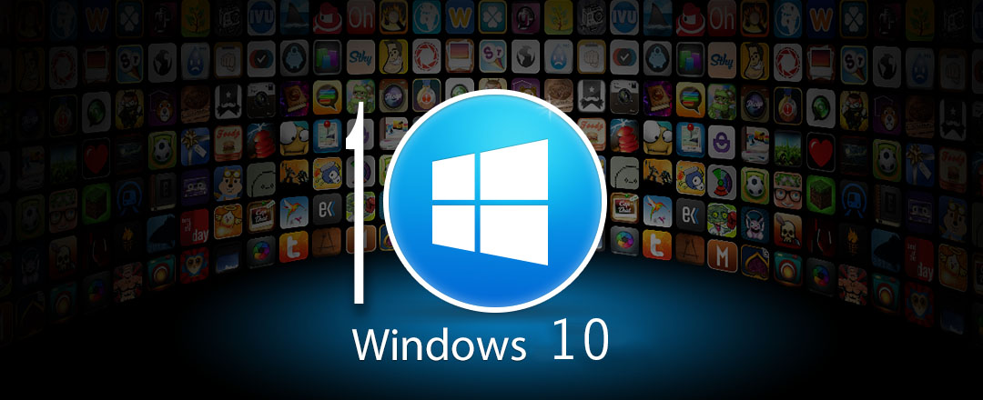 Windows 10 Operating system Preview