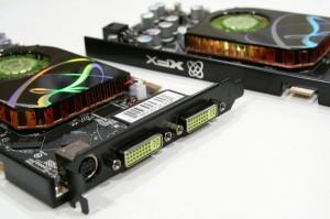 Series 7 xt GT7900