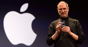 dbpix-people-steve-jobs-tmagArticle-v2
