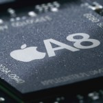 iPhone 6 A8 Chip