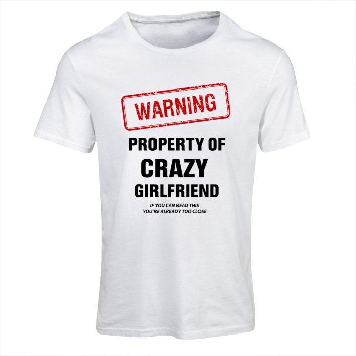 Domingo - Funny T-Shirt