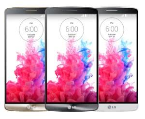 lg-g3-gold-silver-grey